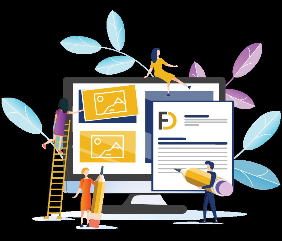WEB-corporate-design