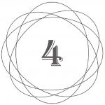 four2